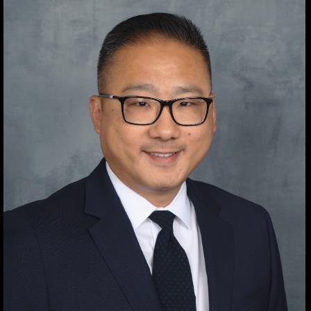 Dr. Song M. Yun
