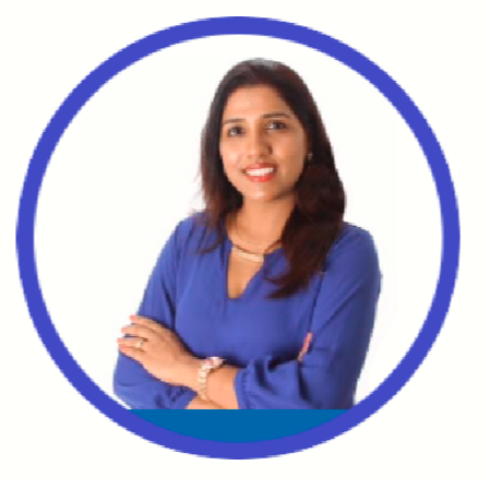 Dr. Sonia Mathew