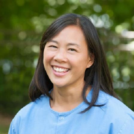 Dr. Sonia Wu