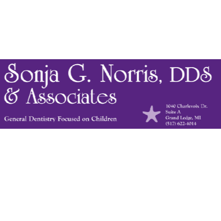 Dr. Sonja G. Norris