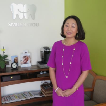 Dr. Sooji H Lee