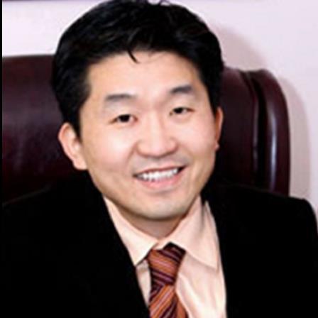 Dr. Soonhyuk Chang