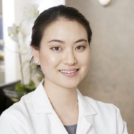 Dr. Sooyeon C Ahn