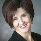 Dr. Sophia P. Masters