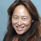 Dr. Sophia Tseng