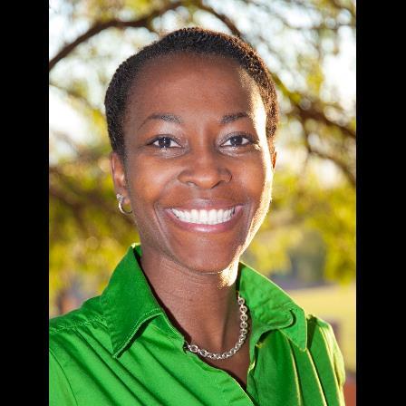 Dr. Sophie L Baird