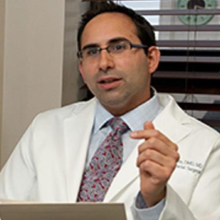 Dr. Sotirios Diamantis