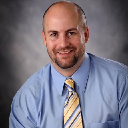 Dr. Spencer C Campbell