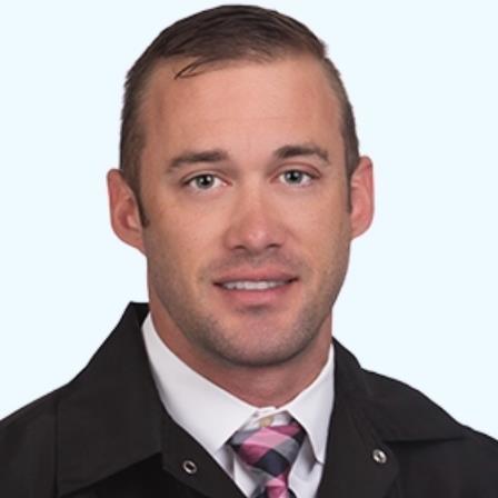 Dr. Spencer J Shoff
