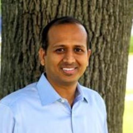 Dr. Sreemali Vasantha