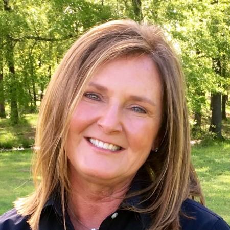 Dr. Stacee D Burson