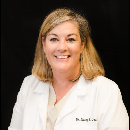 Dr. Stacey S Gardner