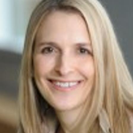 Dr. Stacey R Kutsch