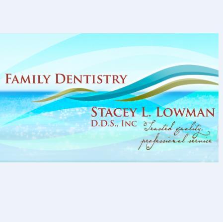 Dr. Stacey L Lowman