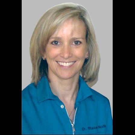 Dr. Stacey J Nath-Vinick