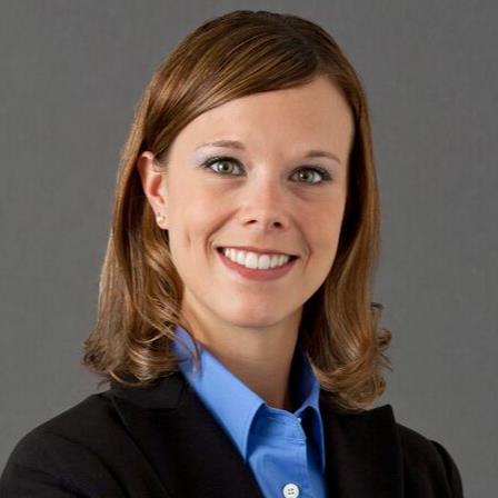 Dr. Stacey K Wolken