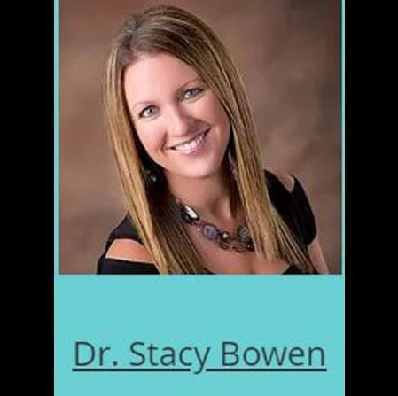 Dr. Stacy L Bowen