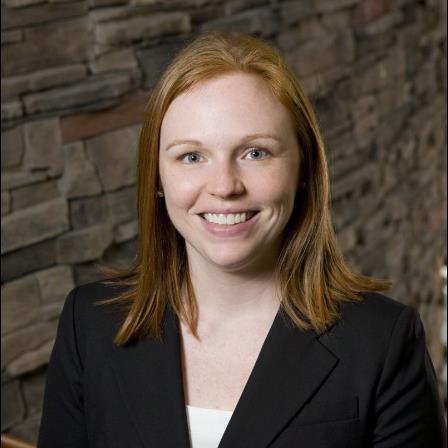 Dr. Stacy M Shearen