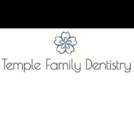 Dr. Stacy L Temple