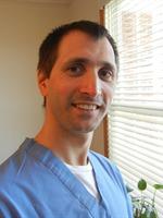 Dr. Stanislav A Moline