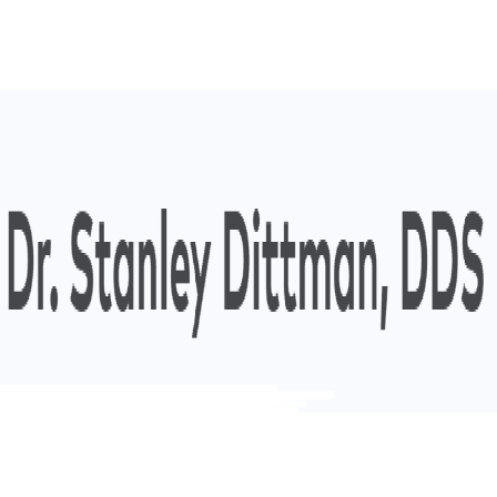 Dr. Stanley Dittman