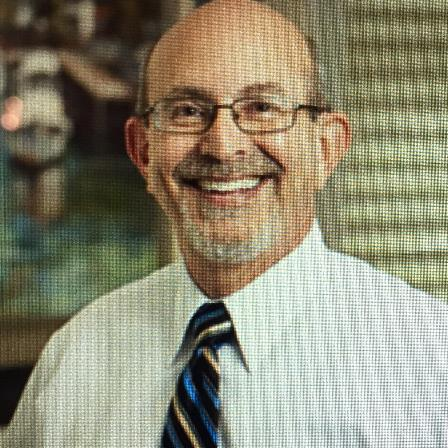 Dr. Stanley D Halpern