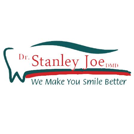 Dr. Stanley Joe