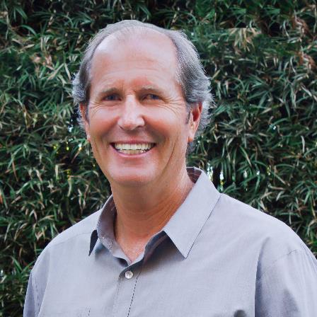 Dr. Stanley C Kimball, III