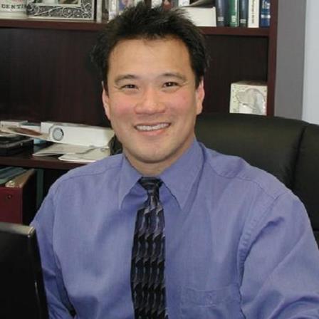 Dr. Stanley Lee