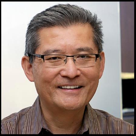 Dr. Stanley M Miyawaki