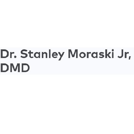 Dr. Stanley Moraski, Jr