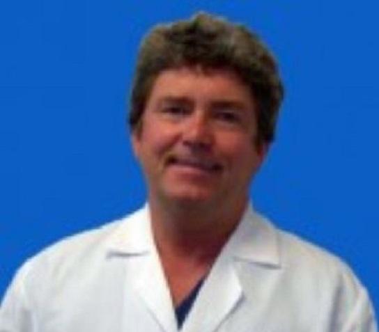 Dr. Stanley J Rozanski, Jr