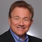 Dr. Stanley Schaeffer