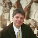 Dr. Stefan Moiceanu