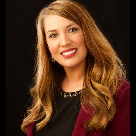 Dr. Stefanie G Meek
