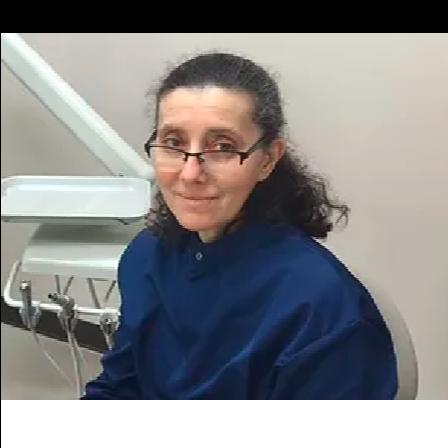Dr. Stella Minster