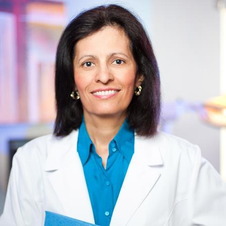 Dr. Stella P Patino
