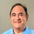 Dr. Stephan Moradians