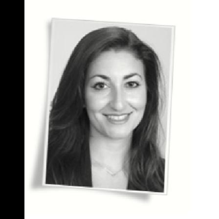 Dr. Stephanie M Altongy