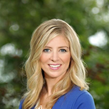 Dr. Stephanie M. Benton