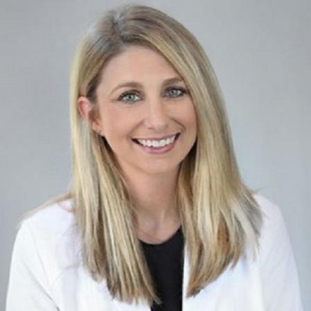 Dr. Stephanie M. Busch-Abbate
