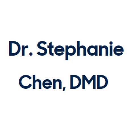Dr. Stephanie Chen
