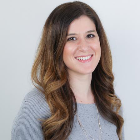 Dr. Stephanie Ligerakis Coop