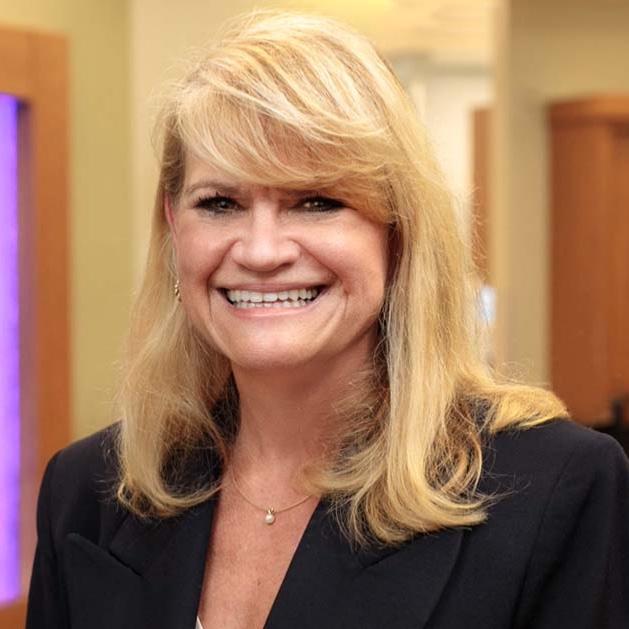 Dr. Stephanie E D'Aprile