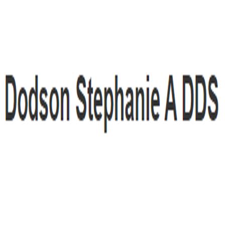 Dr. Stephanie A Dodson