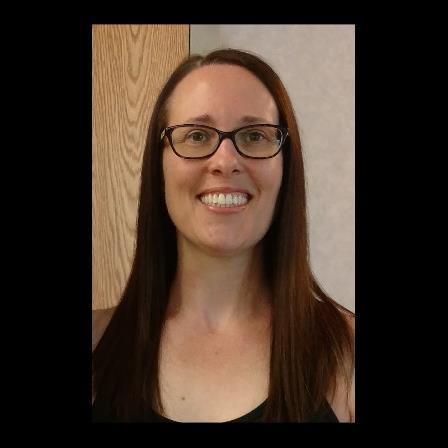Dr. Stephanie E Graham