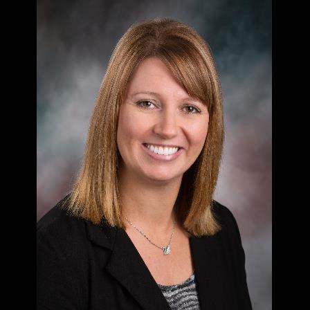 Dr. Stephanie L Gruenes