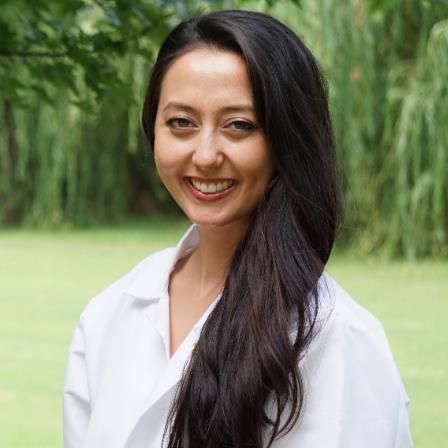 Dr. Stephanie A Healy
