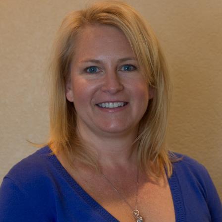 Dr. Stephanie L Kahle