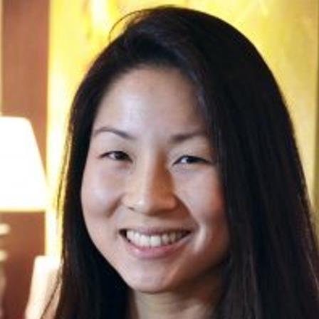 Dr. Stephanie P Lee